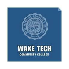 Wake Technical Community College Jobs Wake Technical Community College Employee Benefits And