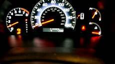 Blinking Engine Light Honda Accord Blinking Check Engine Light Honda Accord 2008 Adiklight Co