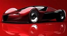 bugatti concept 2020 samir sadihkov s 2020 inceptor supercar study