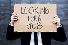 Why Are You Looking For A New Job 7 Career Strategies For When You Re In Between Jobs