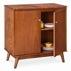 mid century modern on a dime 24 target picks for your