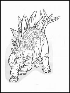 Jurassic World Malvorlagen Xp Ausmalbilder Druckbare Jurassic World 8 Libro De