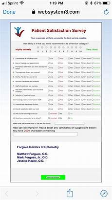 Small Business Questionnaire 24 Questionnaire Examples Questions Amp Templates To
