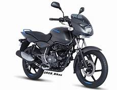 Light Cylinder Pulsar Bajaj Pulsar 125 Neon Launched In India Price Starts At