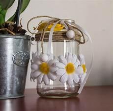 porta candele vetro 100 ideas to try about riciclo creativo barattoli di
