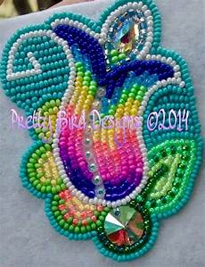 1197 best images about just bead it on