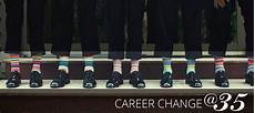 Switching Careers At 35 Career Change At 35 How To Do It Right