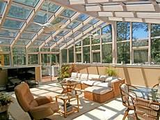 greenhouse sunroom florian greenhouse sun rooms conservatories