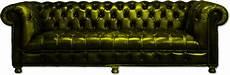 Tufted Sofa Set Png Image by Chesterfield Sofa Collection Timothy Oulton