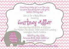Baby Shower Invite Backgrounds Funny Baby Shower Invitations 22 Background Wallpaper