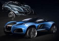 bugatti concept 2020 bull bugatti 101p f1 2020 concept livery