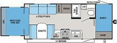 jayco hybrid cers with images travel trailer floor