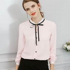 office blouse for new autumn tops office blouse fashion