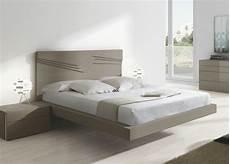 go modern ltd gt beds gt soma contemporary bed