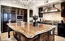 Granite Kitchen Countertops 47 Beautiful Granite Countertops Pictures