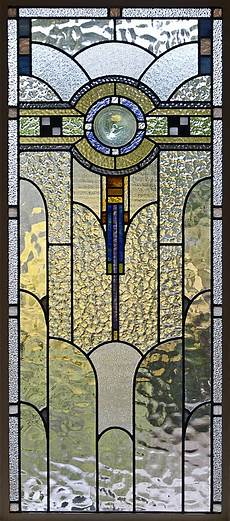 Art Deco Stained Glass Window Designs Stained Glass Windows At Home Glass Express Inc