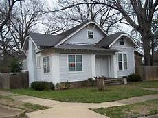 Four Bedroom House For Rent Large 4 Bedroom 5 Bath House For Rent For Sale In