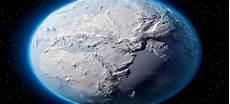 2019 mini era glaciale secondo gli esperti nel 2019 ci sar 224 una nuova era glaciale