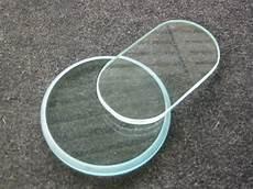 vetri per ladari produzione proposte in vetro per il mondo led