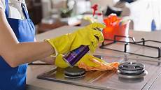 Cleaning House Jobs What Is House Cleaning Jobs Ellectorquellevasdentro