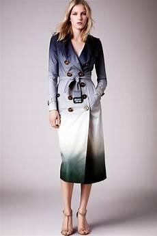 trench coats sumeer trench coats for summer 2015 cinefog