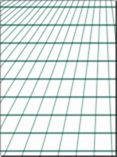 Perspective Graph Paper Free Online Graph Paper Single Point Perspective
