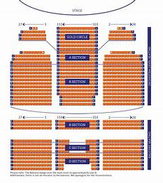 Door County Auditorium Seating Chart Midland Theatre Seating Chart