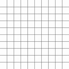 black and white grid iphone wallpaper grid aesthetic white in 2019 black aesthetic wallpaper