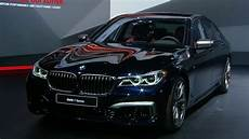 2019 bmw 7 series changes all new 2019 bmw 7 series prices msrp m sport coupe