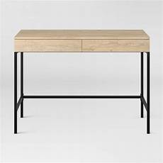 Desk Made By Design Target Loring Writing Desk Project 62 Target