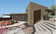 exclusive unique modern house plan 450001esp
