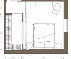 soluzioni per cabina armadio due soluzioni per avere in la cabina armadio ia