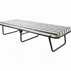 be folding bed review