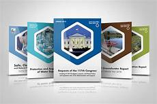 Annual Reports Cover Designs Annual Report Book Cover Design Theme On Wacom Gallery