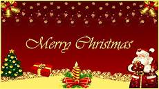 Christmas Greeting Cards Images How To Create A Christmas Greeting Card In Photoshop