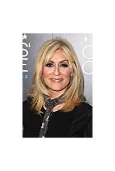 Judith Light In Doubt Law And Order Svu Famous Gueststars Imdb