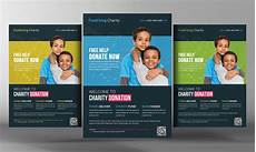 Donation Flyers Templates Free Charity Amp Donation Flyer Templates Flyer Templates