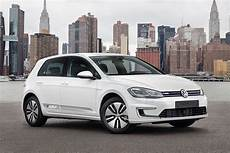 2019 Vw E Golf by 2019 Volkswagen E Golf Review Autotrader
