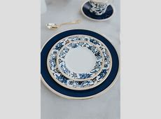 Bloomingdales Dinnerware & Need New Dinnerware?