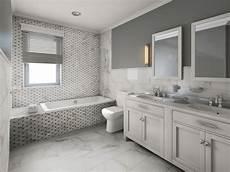 tile bathroom ideas 40 free shower tile ideas tips for choosing tile why tile