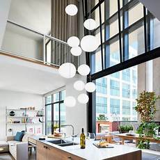 Gregg Pendant Light Italy Foscarini Gregg Suspension Lamp Glass Pendant Lights
