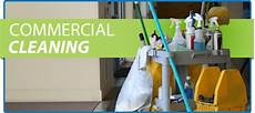 Cleaning Company Images Commercial Cleaning Amp Janitorial Services In Phoenix Az