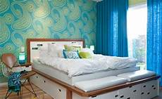 Blue And Green Bedroom 15 Killer Blue And Lime Green Bedroom Design Ideas Home