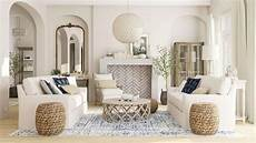 Home Trends And Design Retailers Home Trends Modsy 2018 2019 Apartment Therapy