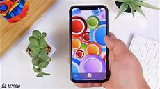 Iphone Xs Interactive Wallpaper by Best Wallpaper Apps For Iphone Xs And Xs Max All Free