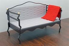 Miniature Sofa 3d Image by Mini Sofa Italian Style 3d Model Turbosquid 1215502