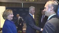 consiglio dei ministri renzi il presidente consiglio dei ministri matteo renzi a