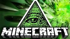 the of illuminati the about the illuminati in minecraft