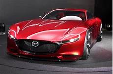 mazda 2019 rx9 2019 mazda rx 9 colors changes release date price