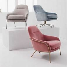 valentina chair furniture leather chaise lounge chair